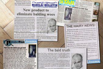 newsfeatures